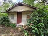 5959 Pickettville Rd - Photo 2