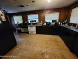 5959 Pickettville Rd - Photo 6
