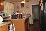 8240 Concord Blvd - Photo 10