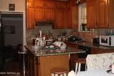 8240 Concord Blvd - Photo 11