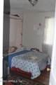 8240 Concord Blvd - Photo 16