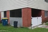 8240 Concord Blvd - Photo 5