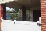 8240 Concord Blvd - Photo 6