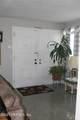 8240 Concord Blvd - Photo 7