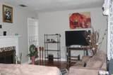 8240 Concord Blvd - Photo 8