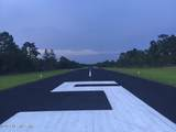 116 Melrose Landing Dr - Photo 4