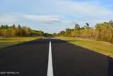 116 Melrose Landing Dr - Photo 40