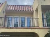3871 Picador Ct - Photo 18