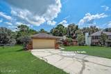 8949 Country Mill Ln - Photo 10