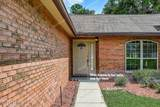 8949 Country Mill Ln - Photo 12