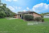 8949 Country Mill Ln - Photo 13