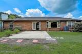 8949 Country Mill Ln - Photo 14