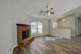 8949 Country Mill Ln - Photo 18
