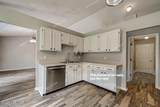 8949 Country Mill Ln - Photo 21