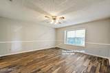 8949 Country Mill Ln - Photo 24