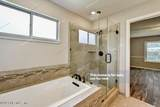 8949 Country Mill Ln - Photo 26