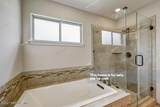8949 Country Mill Ln - Photo 27
