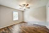 8949 Country Mill Ln - Photo 29