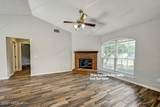 8949 Country Mill Ln - Photo 6