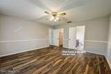 8949 Country Mill Ln - Photo 7
