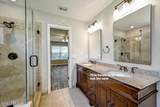8949 Country Mill Ln - Photo 8