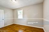 4843 Colonial Ave - Photo 19