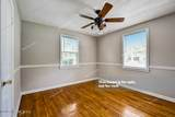 4843 Colonial Ave - Photo 20