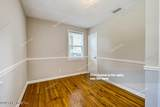 4843 Colonial Ave - Photo 21