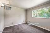 4843 Colonial Ave - Photo 22
