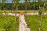 151524 Co Rd 108 - Photo 4