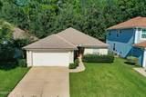 1437 Laurel Oak Dr - Photo 32