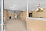 2550 Maple Stand Ct - Photo 6