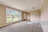1857 Woodleigh Dr - Photo 10