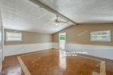 1857 Woodleigh Dr - Photo 12