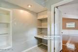 1857 Woodleigh Dr - Photo 14