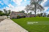 1857 Woodleigh Dr - Photo 16