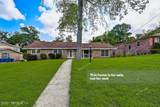 1857 Woodleigh Dr - Photo 17