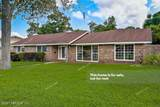 1857 Woodleigh Dr - Photo 18