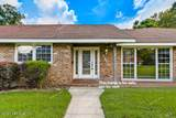 1857 Woodleigh Dr - Photo 19