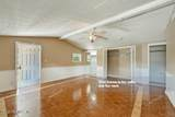 1857 Woodleigh Dr - Photo 20