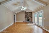 1857 Woodleigh Dr - Photo 22