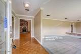 1857 Woodleigh Dr - Photo 26