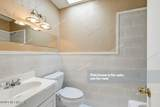 1857 Woodleigh Dr - Photo 27