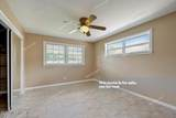 1857 Woodleigh Dr - Photo 29
