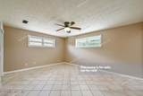 1857 Woodleigh Dr - Photo 31