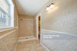1857 Woodleigh Dr - Photo 33