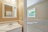 1857 Woodleigh Dr - Photo 34