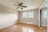 1857 Woodleigh Dr - Photo 35