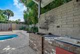 1857 Woodleigh Dr - Photo 38