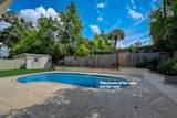 1857 Woodleigh Dr - Photo 39